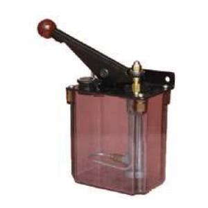 bomba-manual-lubeflex-serie-ro