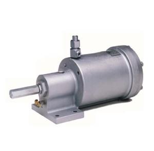 bomba-pneumatica-msa-100