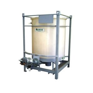 container-para-lubrificante