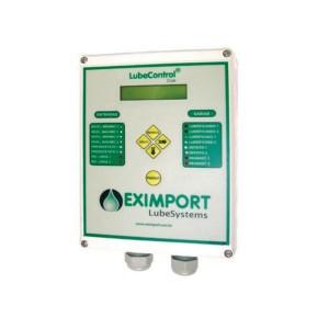 controlador-lubecontrol-dual