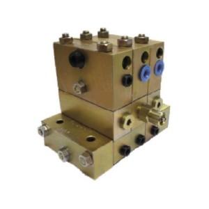 distribuidores-progressivos-moduladores-ar-oleo-mpo