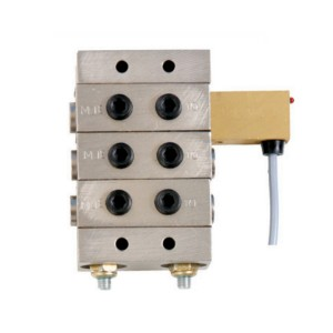 distribuidores-progressivos-modulares-mje