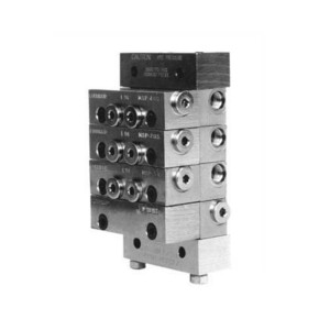 distribuidores-progressivos-modulares-mpe
