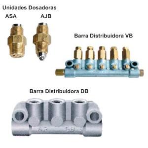 distribuidores-unidade-dosadora-linha-simples-orificio