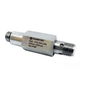 sensor-de-ciclo-magnetico
